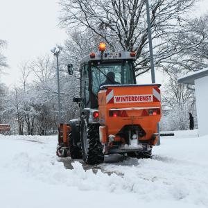 winterdienst_leistungen